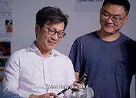 HKU Young Innovator Award