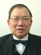 Mr Gallant HO Yiu Tai
