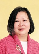 The Hon Anna WU Hung Yuk