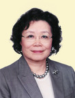 Professor Grace TANG Wai King