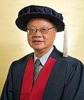 Professor LEE Chack Fan