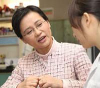 Professor <b>Yang Dan</b> - Yang%20Dan%201