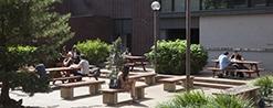 Photo - Main Campus