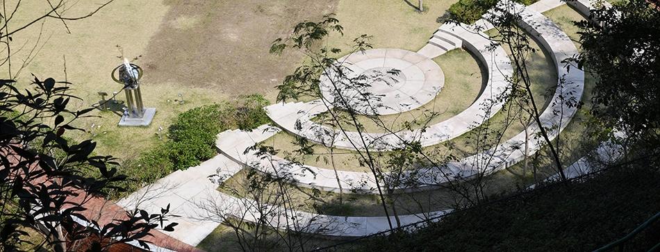 Photo - Centennial Garden