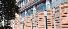 Photo - Centennial Campus